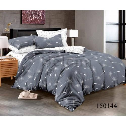 """Комплект постельного белья """"Волшебство"""" евростандарт 150144-030"""