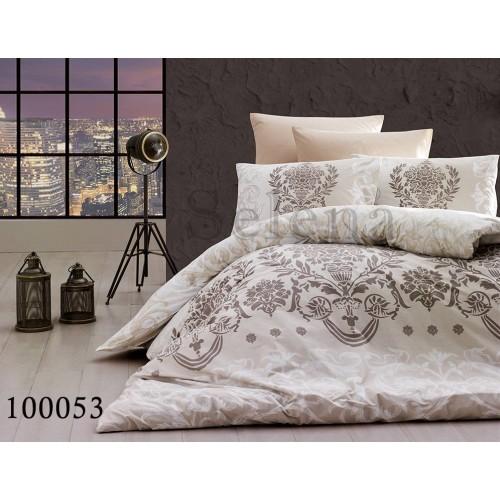 """Комплект постельного белья """"Венесуэла"""" евростандартный 100053-030"""