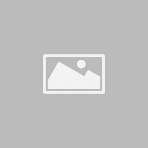 """Комплект постельного белья """"Нотки белые"""" полуторный 100359-010"""