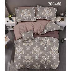 """Комплект постельного белья """"Вальс"""" семейный 200460-050"""